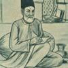 Dil Se Teri Nigah Jiggar Tak tar Gai~~ Rahat sings Ghalib