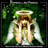 Florence + The Machine - You've Got The Love (Dennis Kruissen Remix) MP3 Download