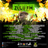 Zulu Warriors FM Episode 16 SEPT 2K14