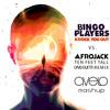 Bingo Players Vs. Afrojack Feat. Wrabel Vs. David Guetta - Knock You Out (Avelo ...