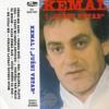 Kemal Malovcic I Juzni Vetar - Ozeni Me Babo (Audio 1987)