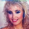 Lepa Brena Sve Mi Dobro Ide Osim Ljubavi Official Audio 1996 Hd Mp3
