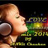 LOVE nonstop 2014
