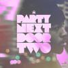PARTYNEXTDOOR- Sex On the Beach Chopped{PND2Albumpreview}