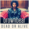 Dead Or Alive (TeKlo Remix)