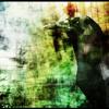 Download Strobetech,Patrick Hollo & Mad Sir - The Crow (original Mix) Promo Cut Mp3