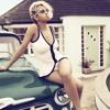 Rita Ora, Justin Timberlake, Timbaland Type Beat (Prod. By King Kaze) My Sexy Ice Lady!!..