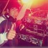 PUBLICIDAD DJ JAVY 2014
