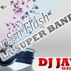 Amor Sin Flash - La Super Banda C - Dj Javy - Cafayate