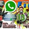 Whatsaap Fest