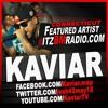 KAVIAR feat. TRISH HARMONY- SUPAHOE 2102