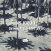 NS KROO – Geometry & Mystery (bassmusik020)