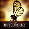 Danny Darko - Butterfly (Like a)ft Jova Radevska (Weapon_X Reimix)