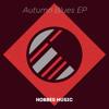 Bonus Track - Plum - 'Only Human' (Leonidas & Hobbes Instrumental Mix) - clip
