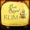 Port Royal Rum
