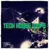 [1642B007] Sven Scott Presents Tech House Loops Vol 4 [1642 Beats]