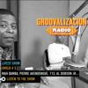 Download Umoja - Radio Groovalizacion #5 Mp3
