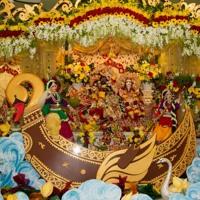 Visvambhar Das- Adharam Madhuram