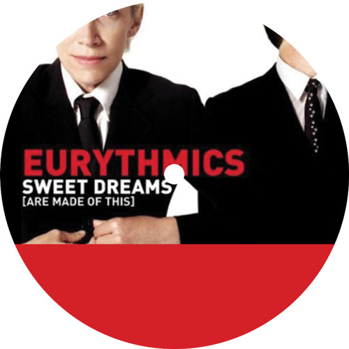 "Eurythmics ""Sweet Dreams"" (Dublo & Tommie Keeston Remix)"