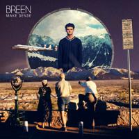 Breen - Make Sense