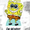 I'm Ready Lil' Jon (SpongeBob Edit)
