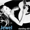 Standing Still (Acoustic Piano Cover originally by Jewel)