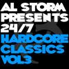 Al Storm - Noise Maker