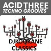 CLASSICS-003-DJKOOKANE-1993-EASTERN-TRIBE-LIVE-FROM-NEW-YORK