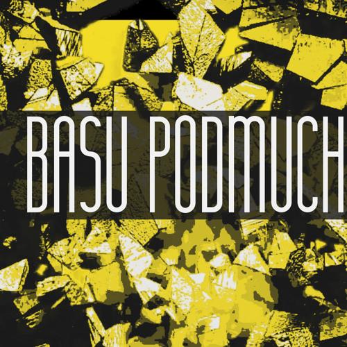 Basu Podmuch