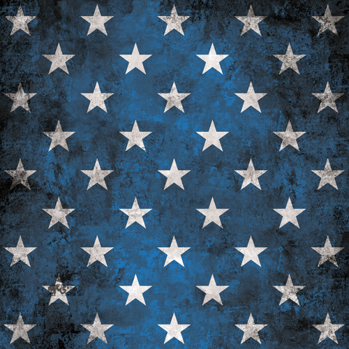 Apollo Brown & Ras Kass - H20 (feat. Pharoahe Monch & Rakaa Iriscience)