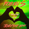 Robin S - Show Me Love (Joey SiK Edit)2014 FREE DOWNLOAD