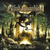 Blind Guardian - Lord Of The Rings Live