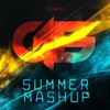 Summer Mash up Mix