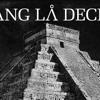 Bang La Decks - Zouka (Jakey Kak Remix)128kbps