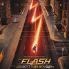 The Flash - The Future Begins Trailer Music #1| Brand X Music - Decimate
