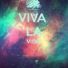 Viva La Vide (Remixed Version)