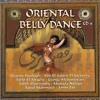 Oriental Belly Dance - Ya Dala  يا دلع