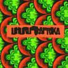 UhuruAfrika : Edition011