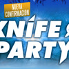 Knife Party Megamix 2014(EDIT DAM LEZZO)