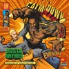 Busta Rhymes Ft, Eminem - Calm Down