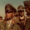 Unser Rommel