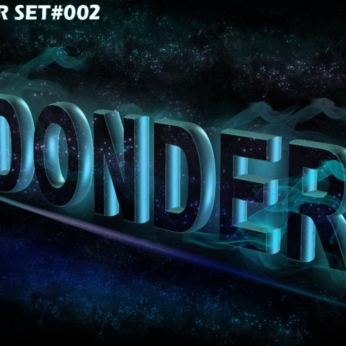 Donder Mix 2014 06