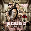 This Could Be Us - Pancho V Ft. Baby Bash, Marty Jay R