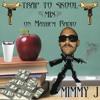 Trap To Skool Mix on Mayhem Radio (Episode 1)