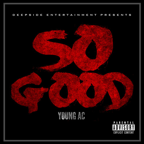 Young AC – So Good