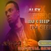 DJ CHIP - ALEX ZURDO - NO SOY YO (THE ESPECIAL REMIX 2014) Portada del disco