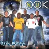 Nu-Look - Why Do U Say U Love Me (2004)