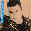 MR FEAR (2014 Remix) - Corey Stuart