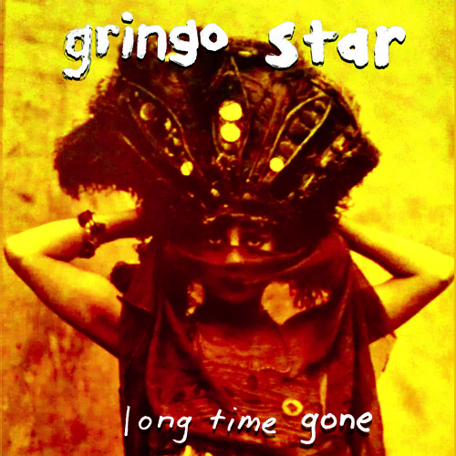 Gringo Star - World Of Spin