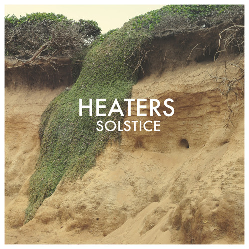 Heaters - Solstice